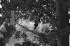 Jonathan_Gesinski_The-Jungle-Book_four_legs01_Storyboards_0011