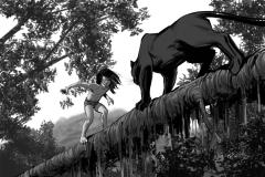 Jonathan_Gesinski_The-Jungle-Book_four_legs01_Storyboards_0015