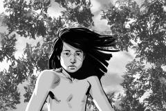 Jonathan_Gesinski_The-Jungle-Book_four_legs01_Storyboards_0016