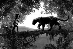 Jonathan_Gesinski_The-Jungle-Book_four_legs01_Storyboards_0018