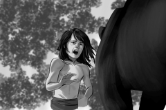 Jonathan_Gesinski_The-Jungle-Book_four_legs01_Storyboards_0019