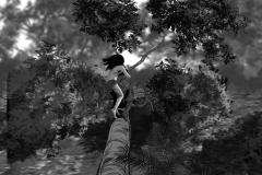 Jonathan_Gesinski_The-Jungle-Book_four_legs01_Storyboards_0021