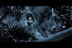 Jonathan_Gesinski_The-Jungle-Book_four_legs_Baloo_framed_Storyboards_0011