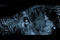 Jonathan_Gesinski_The-Jungle-Book_four_legs_Baloo_framed_Storyboards_0012