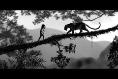 Jonathan_Gesinski_The-Jungle-Book_four_legs_framed_Storyboards_0001