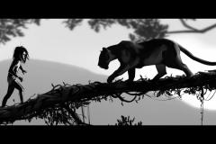 Jonathan_Gesinski_The-Jungle-Book_four_legs_framed_Storyboards_0002