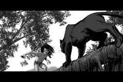 Jonathan_Gesinski_The-Jungle-Book_four_legs_framed_Storyboards_0003