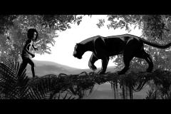 Jonathan_Gesinski_The-Jungle-Book_four_legs_framed_Storyboards_0005