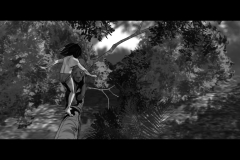 Jonathan_Gesinski_The-Jungle-Book_four_legs_framed_Storyboards_0007
