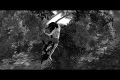 Jonathan_Gesinski_The-Jungle-Book_four_legs_framed_Storyboards_0009