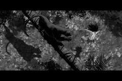 Jonathan_Gesinski_The-Jungle-Book_four_legs_framed_Storyboards_0010