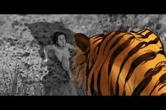 Jonathan_Gesinski_The-Jungle-Book_meet-Kahn_Storyboards_0012