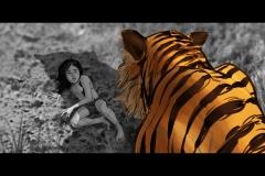 Jonathan_Gesinski_The-Jungle-Book_meet-Kahn_Storyboards_0013