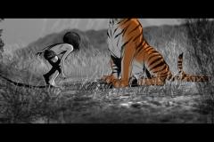 Jonathan_Gesinski_The-Jungle-Book_meet-Kahn_Storyboards_0014