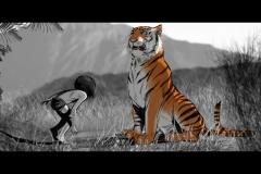 Jonathan_Gesinski_The-Jungle-Book_meet-Kahn_Storyboards_0015