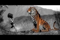 Jonathan_Gesinski_The-Jungle-Book_meet-Kahn_Storyboards_0016