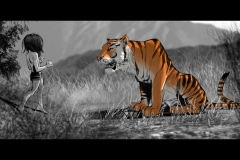 Jonathan_Gesinski_The-Jungle-Book_meet-Kahn_Storyboards_0017