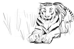 Jonathan_Gesinski_The-Jungle-Book_meet-Kahn_Storyboards_0018