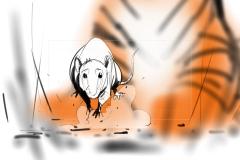 Jonathan_Gesinski_The-Jungle-Book_meet-Kahn_Storyboards_0019