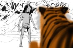 Jonathan_Gesinski_The-Jungle-Book_meet-Kahn_Storyboards_0021