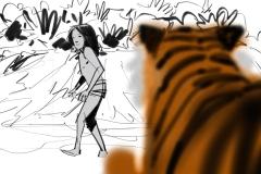 Jonathan_Gesinski_The-Jungle-Book_meet-Kahn_Storyboards_0022