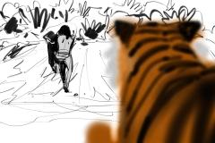 Jonathan_Gesinski_The-Jungle-Book_meet-Kahn_Storyboards_0023