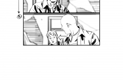 Jonathan_Gesinski_The_Last_Witch_Hunter-gummybears_storyboards_0008