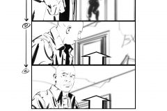 Jonathan_Gesinski_The_Last_Witch_Hunter-gummybears_storyboards_0011