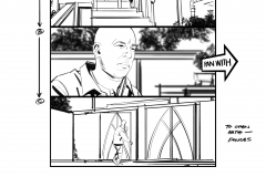 Jonathan_Gesinski_The_Last_Witch_Hunter-gummybears_storyboards_0016