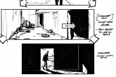 Jonathan_Gesinski_The_Last_Witch_Hunter-gummybears_storyboards_0018