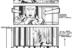 Jonathan_Gesinski_The_Last_Witch_Hunter-gummybears_storyboards_0023