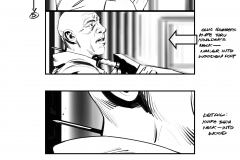 Jonathan_Gesinski_The_Last_Witch_Hunter-gummybears_storyboards_0024