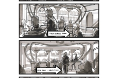 Jonathan_Gesinski_The_Last_Witch_Hunter-memory-bar_storyboards_0002