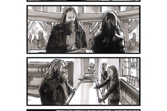 Jonathan_Gesinski_The_Last_Witch_Hunter-memory-bar_storyboards_0003