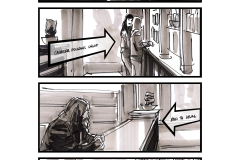 Jonathan_Gesinski_The_Last_Witch_Hunter-memory-bar_storyboards_0004