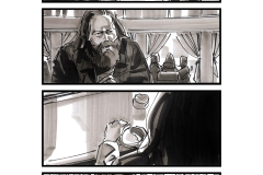 Jonathan_Gesinski_The_Last_Witch_Hunter-memory-bar_storyboards_0005