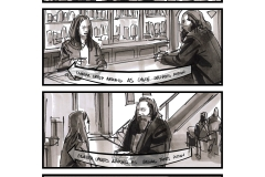 Jonathan_Gesinski_The_Last_Witch_Hunter-memory-bar_storyboards_0006