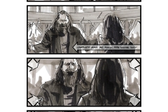 Jonathan_Gesinski_The_Last_Witch_Hunter-memory-bar_storyboards_0008