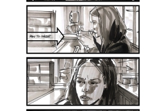 Jonathan_Gesinski_The_Last_Witch_Hunter-memory-bar_storyboards_0009