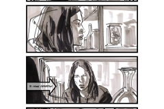 Jonathan_Gesinski_The_Last_Witch_Hunter-memory-bar_storyboards_0010