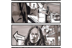 Jonathan_Gesinski_The_Last_Witch_Hunter-memory-bar_storyboards_0011