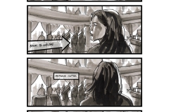 Jonathan_Gesinski_The_Last_Witch_Hunter-memory-bar_storyboards_0012