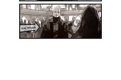 Jonathan_Gesinski_The_Last_Witch_Hunter-memory-bar_storyboards_0013