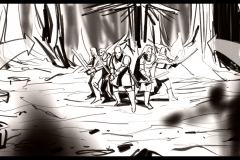 Jonathan_Gesinski_The_Last_Witch_Hunter-pickups_storyboards_0008