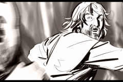 Jonathan_Gesinski_The_Last_Witch_Hunter-pickups_storyboards_0013