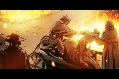 Jonathan_Gesinski_The_Last_Witch_Hunter-plague_storyboards_0006
