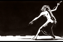Jonathan_Gesinski_The_Last_Witch_Hunter-queen-fight_storyboards_0003