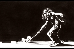 Jonathan_Gesinski_The_Last_Witch_Hunter-queen-fight_storyboards_0004