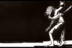 Jonathan_Gesinski_The_Last_Witch_Hunter-queen-fight_storyboards_0005