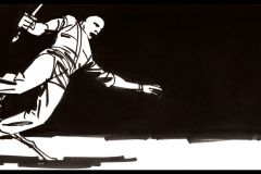 Jonathan_Gesinski_The_Last_Witch_Hunter-queen-fight_storyboards_0006